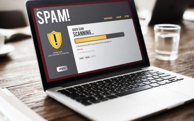 L'ondata di PEC con solleciti di pagamento che nascondono malware