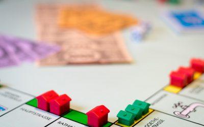 Come funziona e come difendersi dallo scam immobiliare
