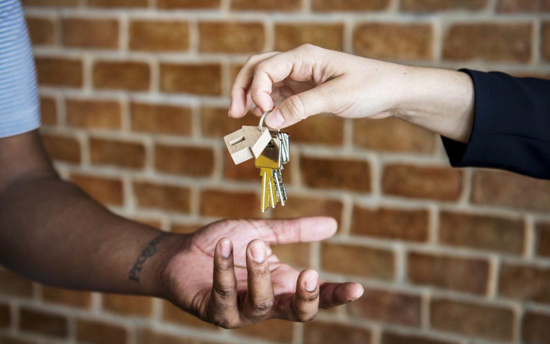 Le truffe immobiliari post rogito