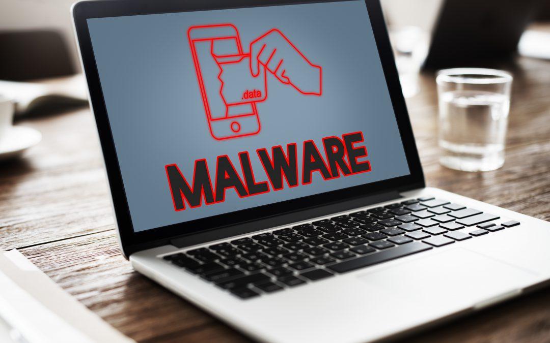 Cybertruffa Coronavirus: l'antivirus che installa un potente malware