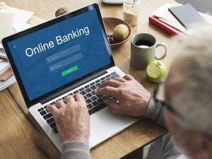 7 regole per proteggere il tuo home banking dai truffatori