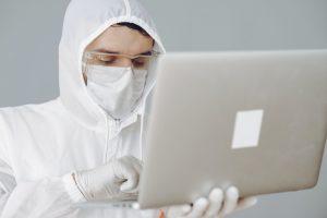 L'Antitrust chiede la rimozione di 60 farmacie abusive online
