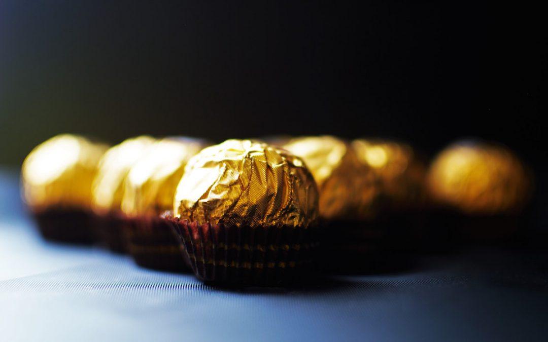 Emergenza Coronavirus: la truffa delle uova di Pasqua Ferrero in regalo