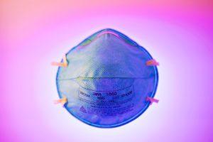 Attenzione a kit e mascherine anti Coronavirus in vendita su Wish.com