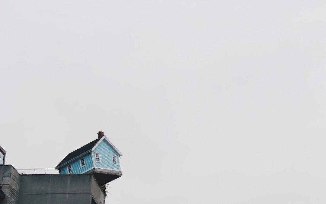5 regole per non cadere nella truffa dei falsi annunci case vacanze