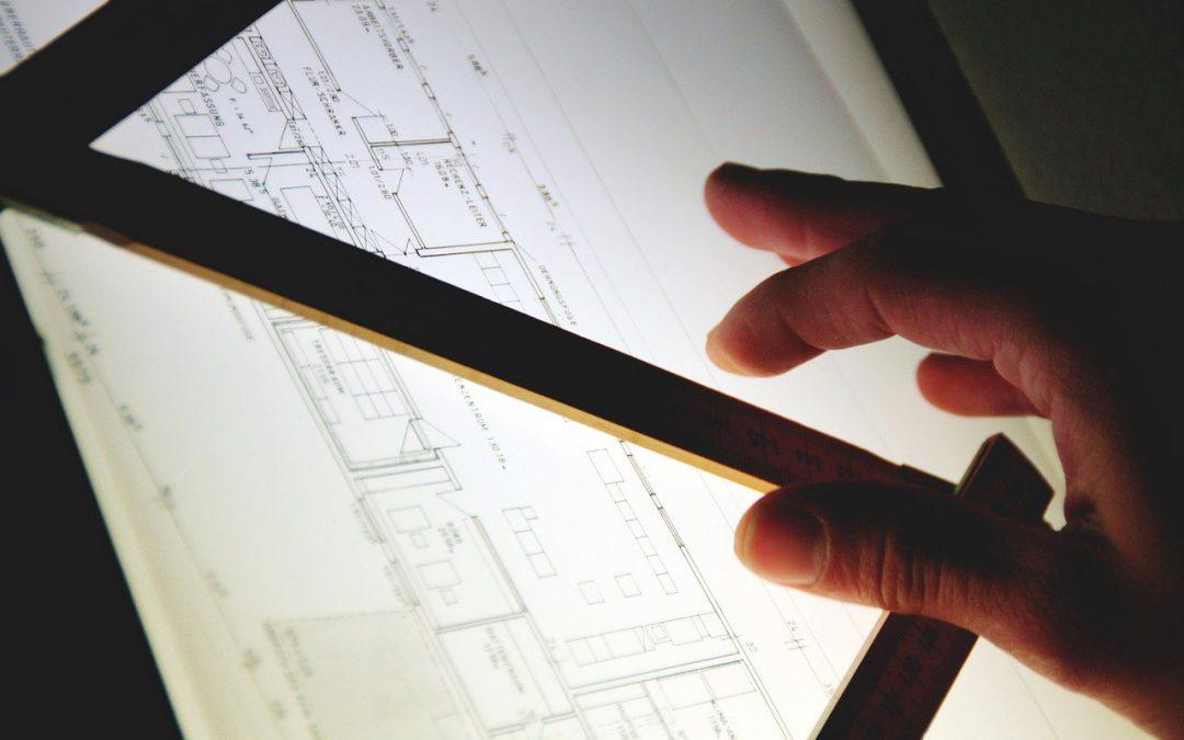 Come calcolare il prezzo giusto di una casa