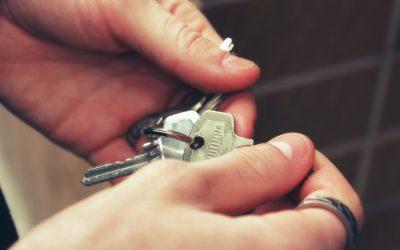 7 cose da controllare prima di affittare una casa