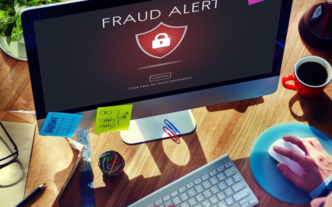 La finta email dei Carabinieri alle aziende che nasconde malware