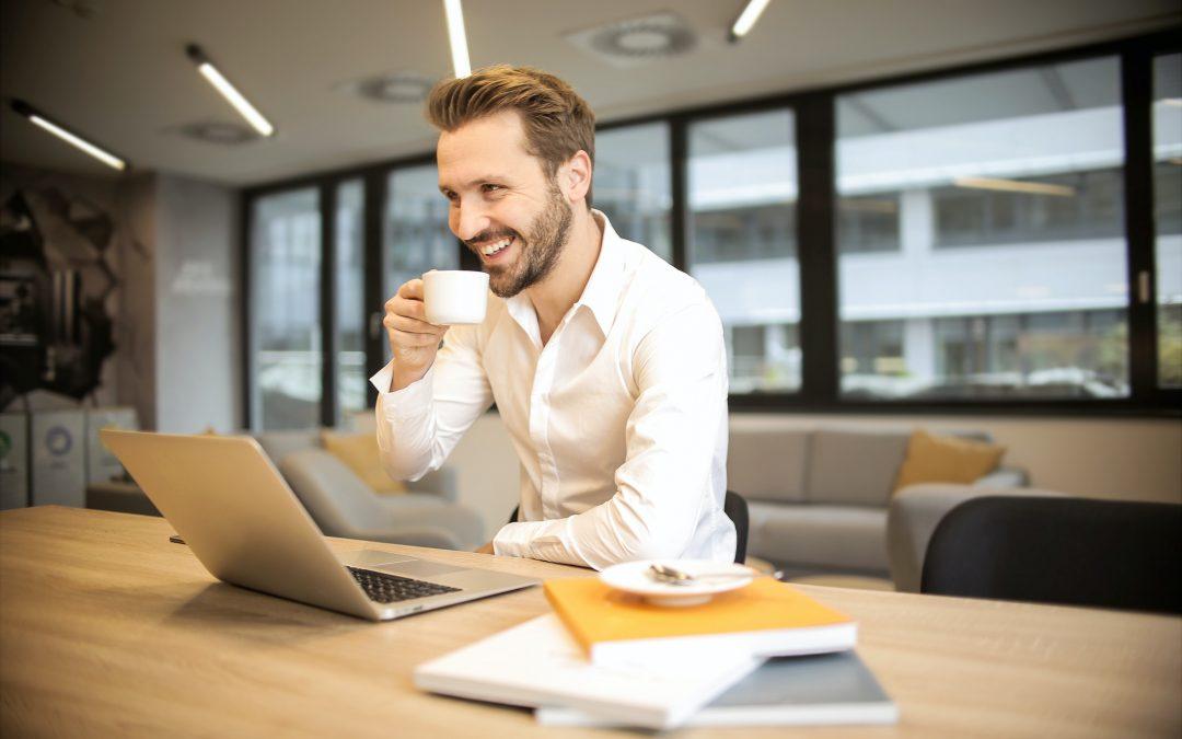 Le informazioni commerciali come strumento essenziale per potenziare il tuo business