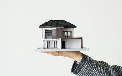 3 consigli per vendere casa prima e meglio