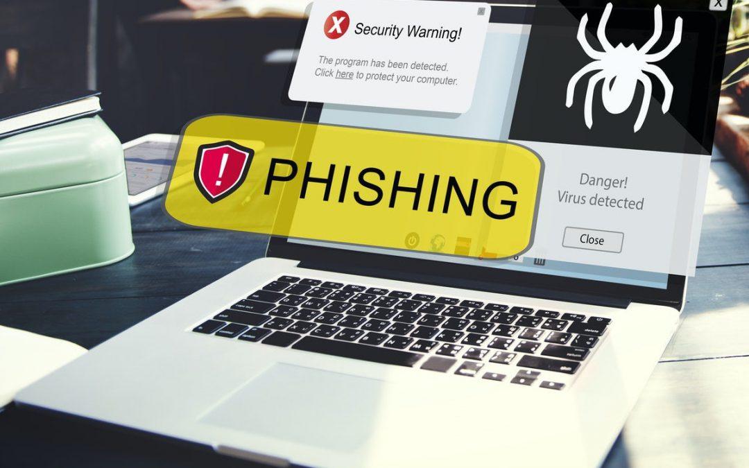 Nuovo attacco di phishing tramite false email dell'Agenzia delle Entrate