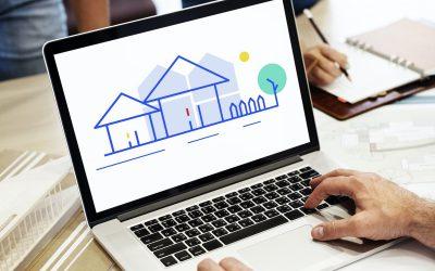 Come e perché scegliere un'assicurazione casa
