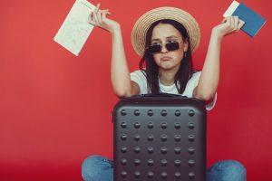 La guida per prenotare in sicurezza la casa vacanze