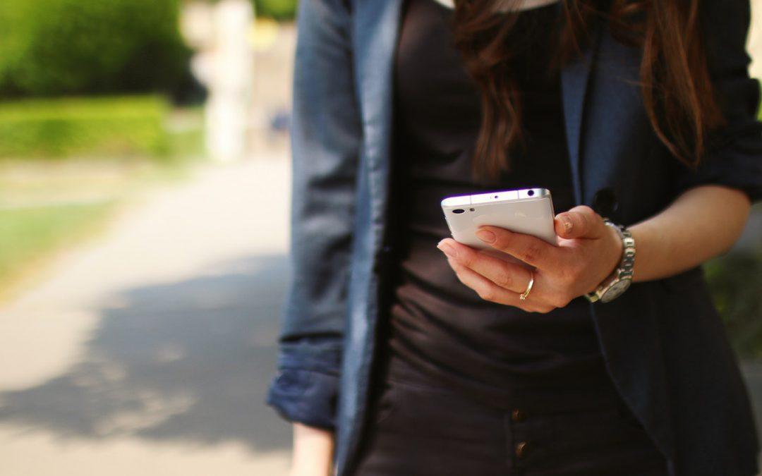 Come difendersi dalla truffa telefonica del Voice Phishing
