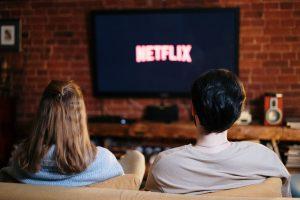 La truffa che ruba i dati della carta di credito agli abbonati Netflix