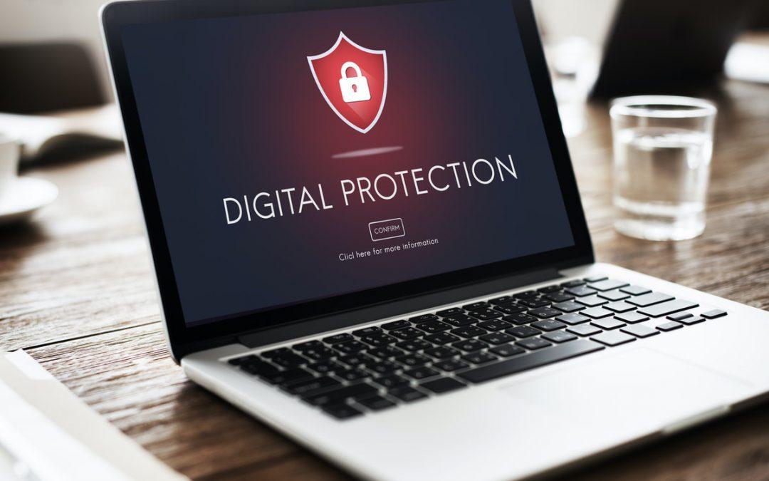 No more ransom: come liberarsi dai ransomware senza pagare il riscatto