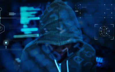 Il tuo computer è infetto: il falso messaggio audio di Microsoft