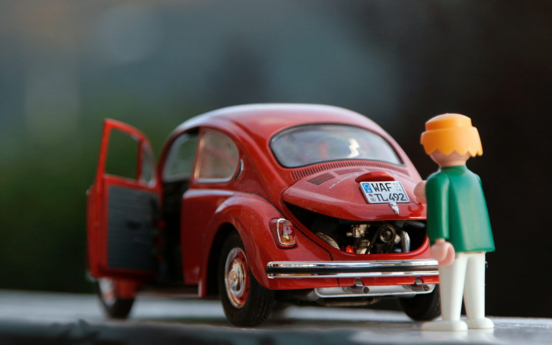 Torna la truffa dell'assicurazione online: come funziona e come riconoscerla