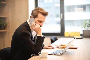 La truffa dell'aumento di tariffa del tuo gestore telefonico