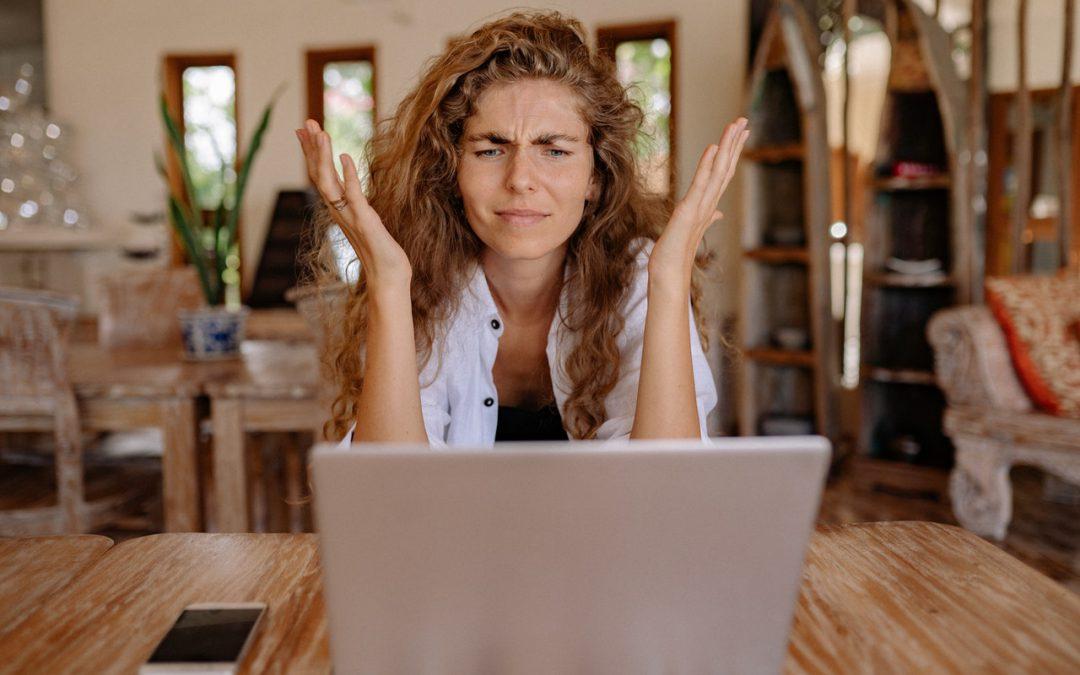 In aumento i siti per studenti che nascondono truffe e pericolosi malware
