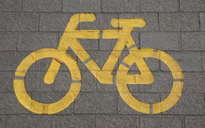 Bonus Mobilità: siti truffa e ladri di (voucher) biciclette