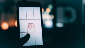 6 consigli per difenderti dalle truffe su Instagram