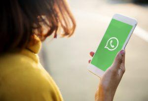 Come proteggere il tuo account WhatsApp dagli hacker