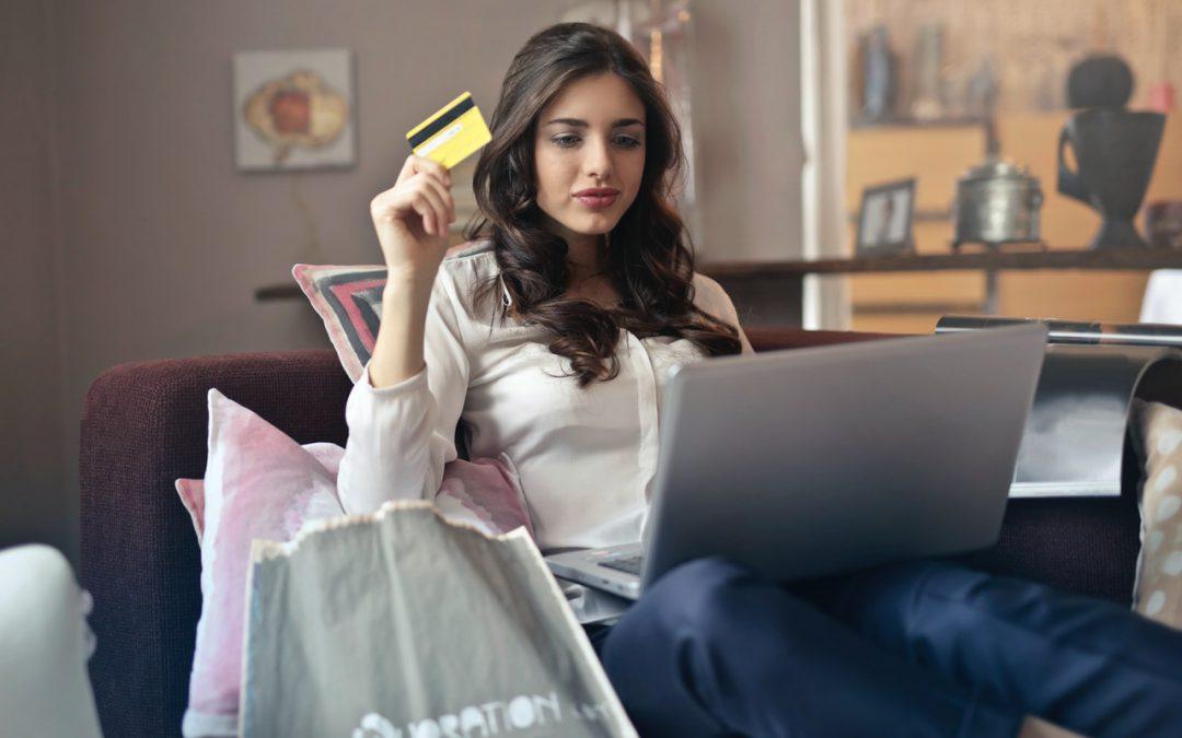 Nuovo phishing ai danni dei possessori di PostePay