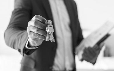 La truffa immobiliare dei falsi proprietari che intascano il mutuo
