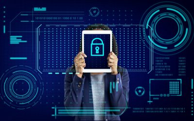 Come proteggere il tuo SPID dal phishing