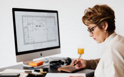 I diversi tipi di Atti Notarili Immobiliari e come ottenerli online