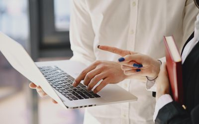 Come ottenere i dettagli delle formalità elencate in una Visura Ipotecaria