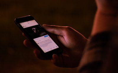 Attenzione al malware travestito da offerta Netflix gratis