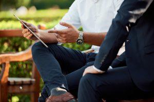 Quando è necessario richiedere l'Atto di Compravendita e come ottenerlo online