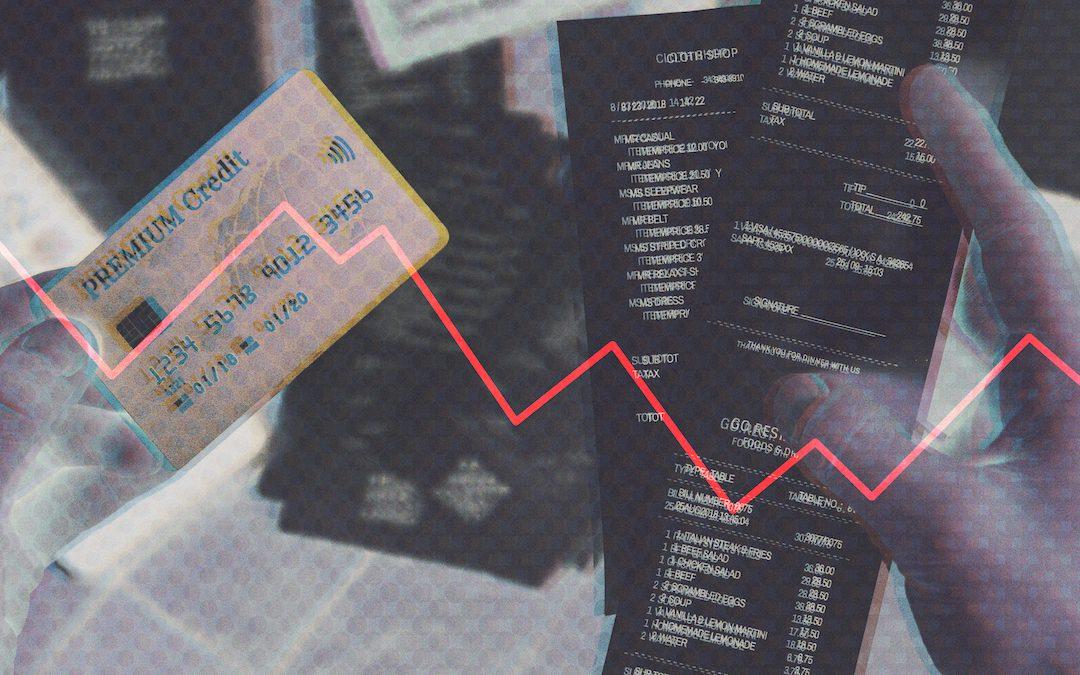 In aumento i falsi broker e le truffe nel trading on line