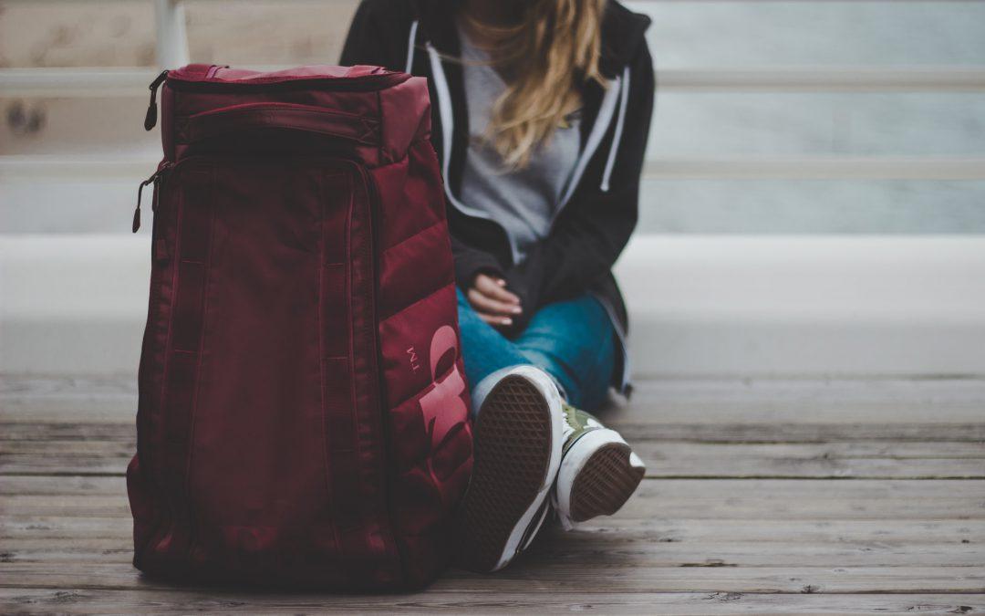 4 consigli per evitare le truffe quando prenoti una casa vacanza