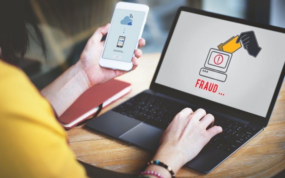 Il nuovo phishing bancario ancora più aggressivo