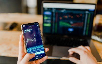 Truffe trading online: quando è possibile recuperare i soldi persi