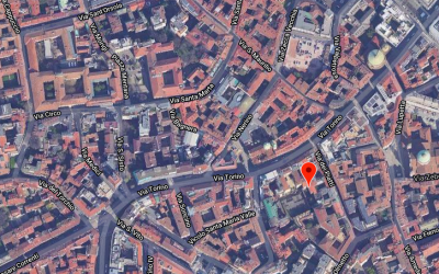 Come ottenere informazioni, dati catastali e Visure di un immobile in Catasto (anche da App)