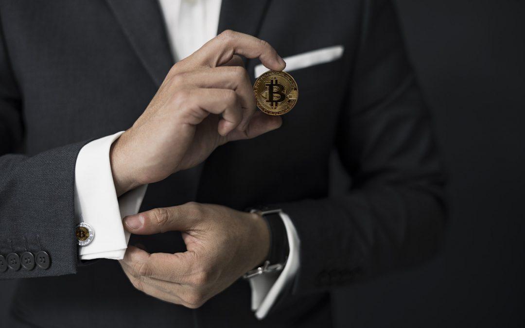 Bitcoin: le 4 truffe online da cui puoi difenderti