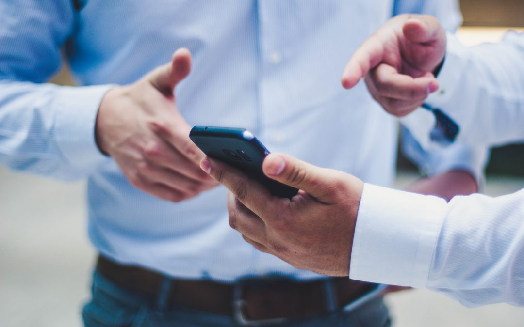 Fai indagini approfondite e visure online su persone, aziende e immobili 24/7 (anche da App)