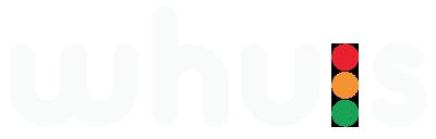 Whuis.com