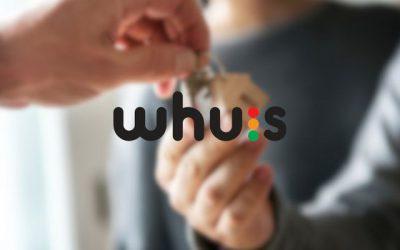 Investimenti immobiliari: truffe addio con Whuis